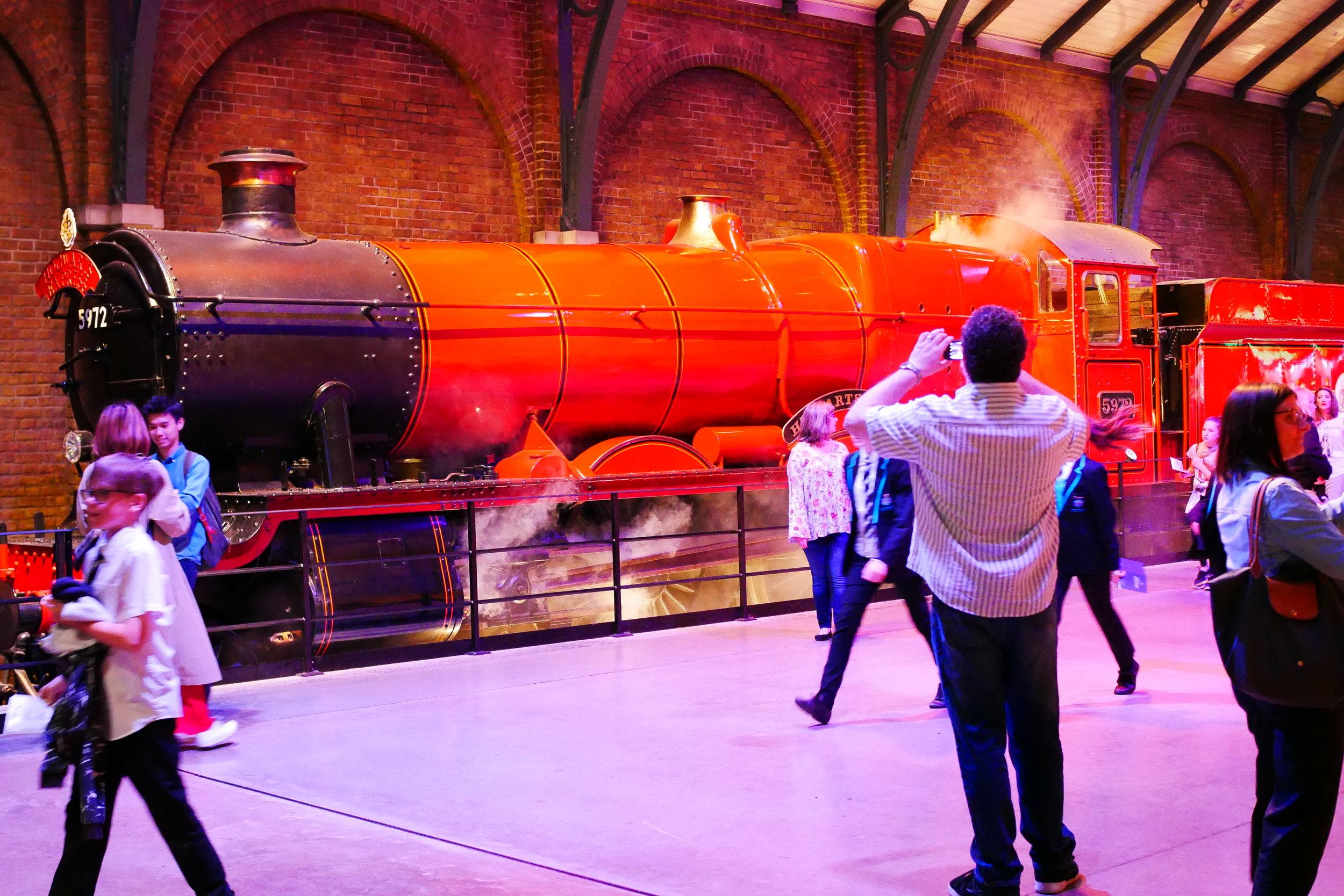 HogwartsTrain.JPG