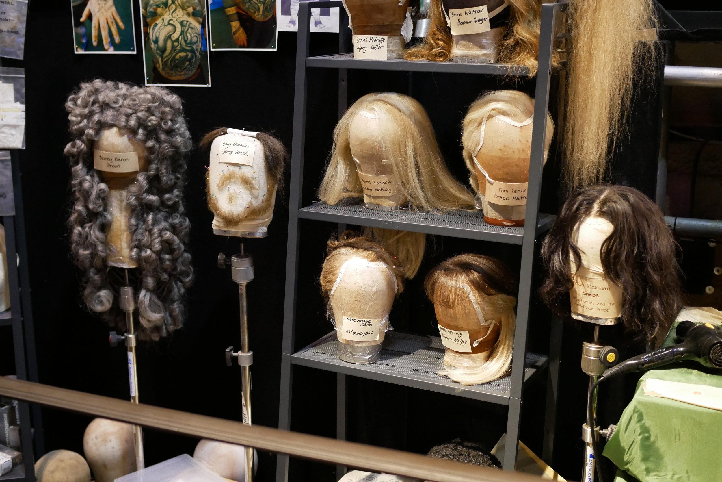 Wigs 2.JPG