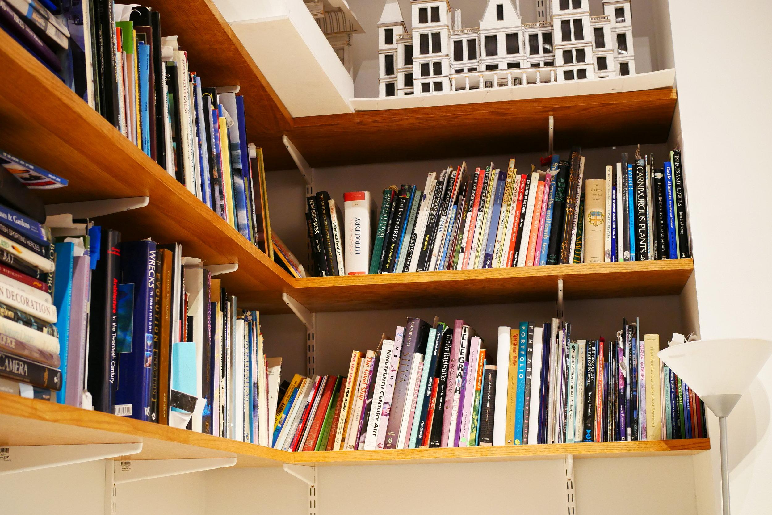Books-Artist2.JPG