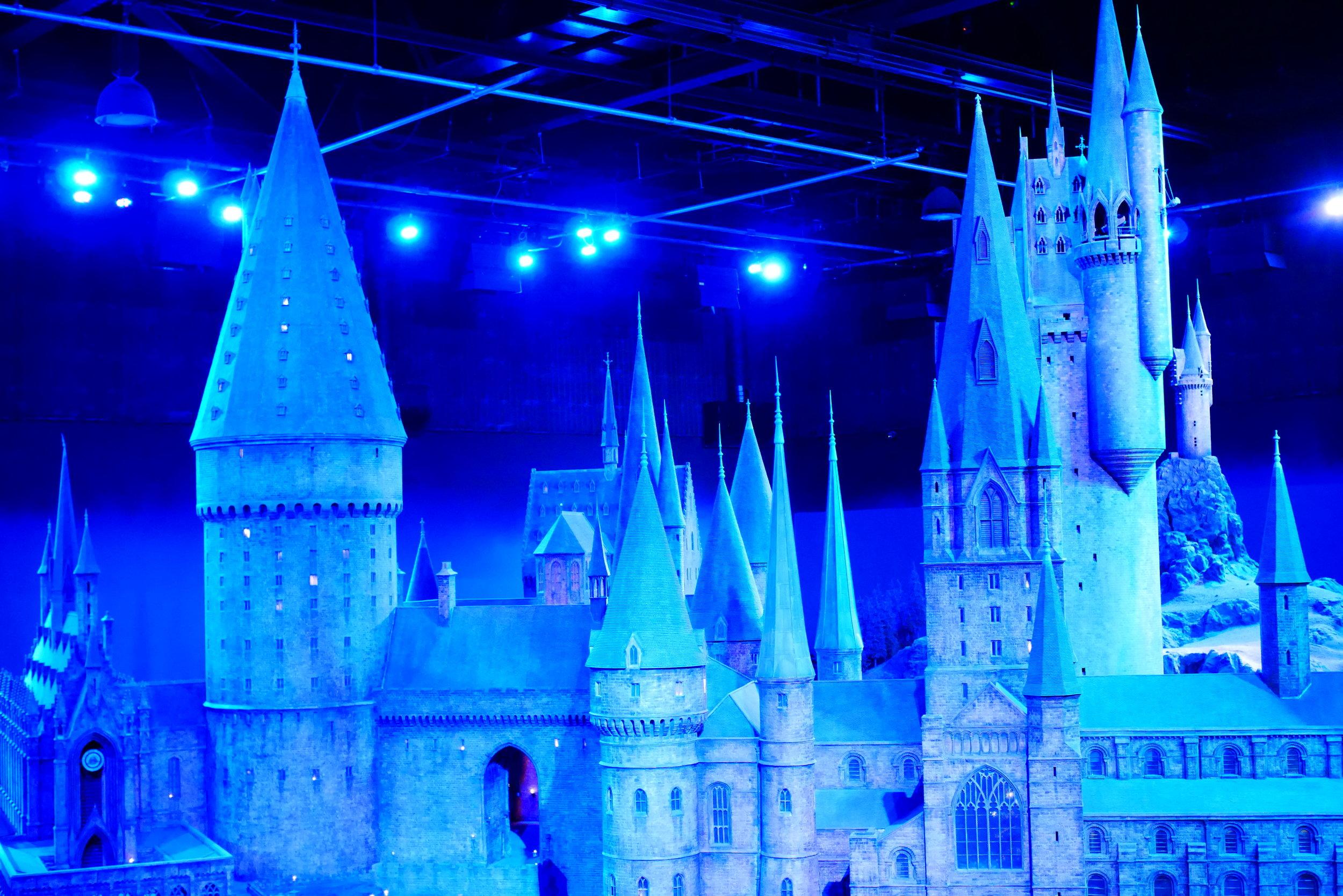 Hogwarts-2.JPG