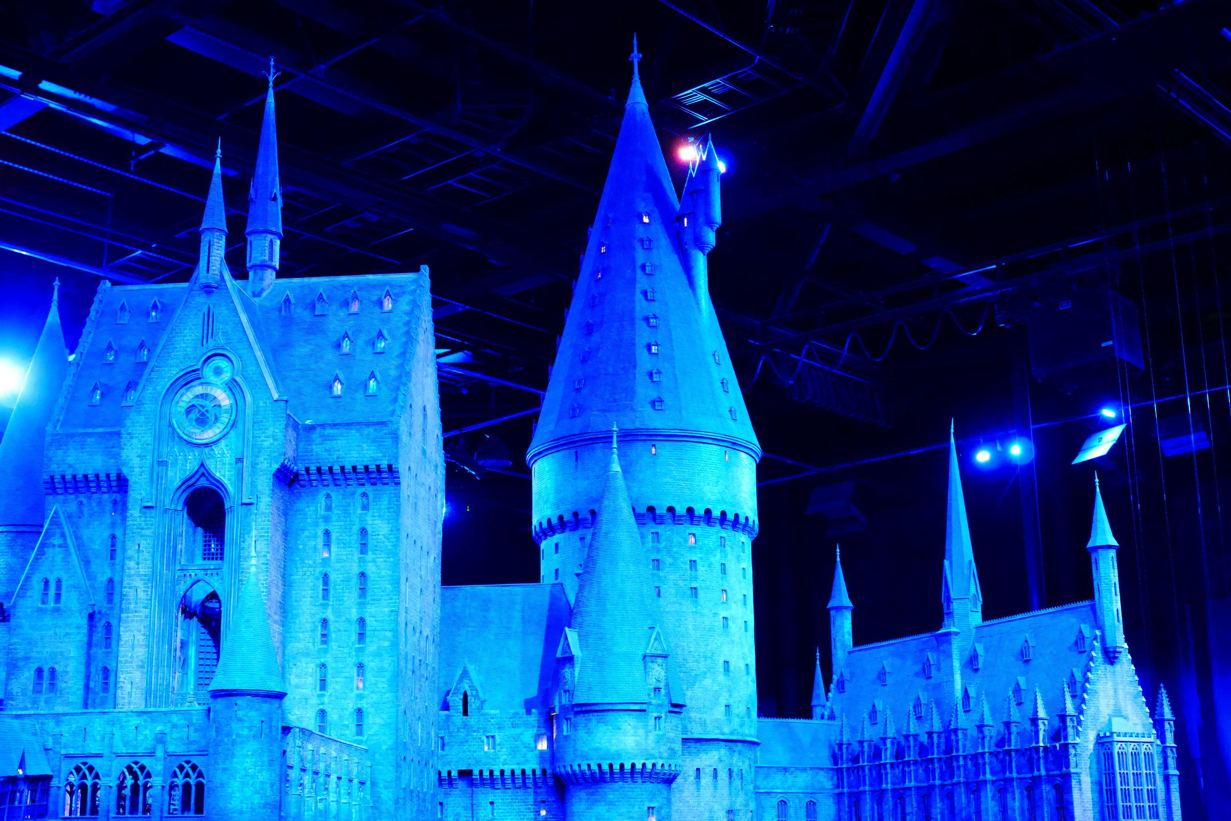 Hogwarts-5.JPG