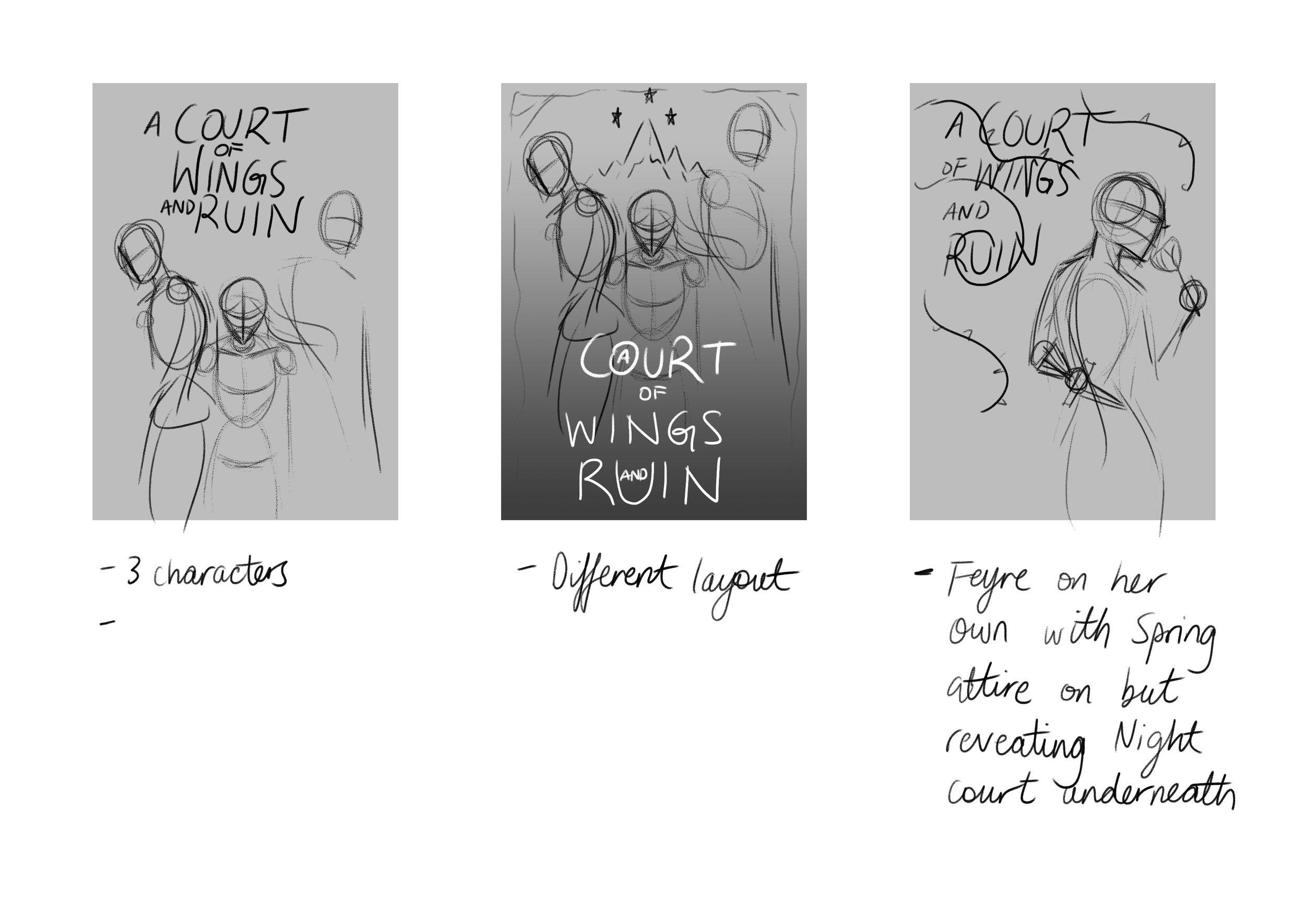 ACOWAR_Book_Cover_Process_1_Thumbnails.jpg