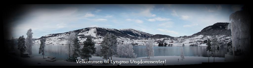 Panorama Lyngmo Eh - foto.jpg