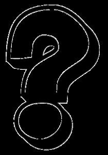 spørsmål.png