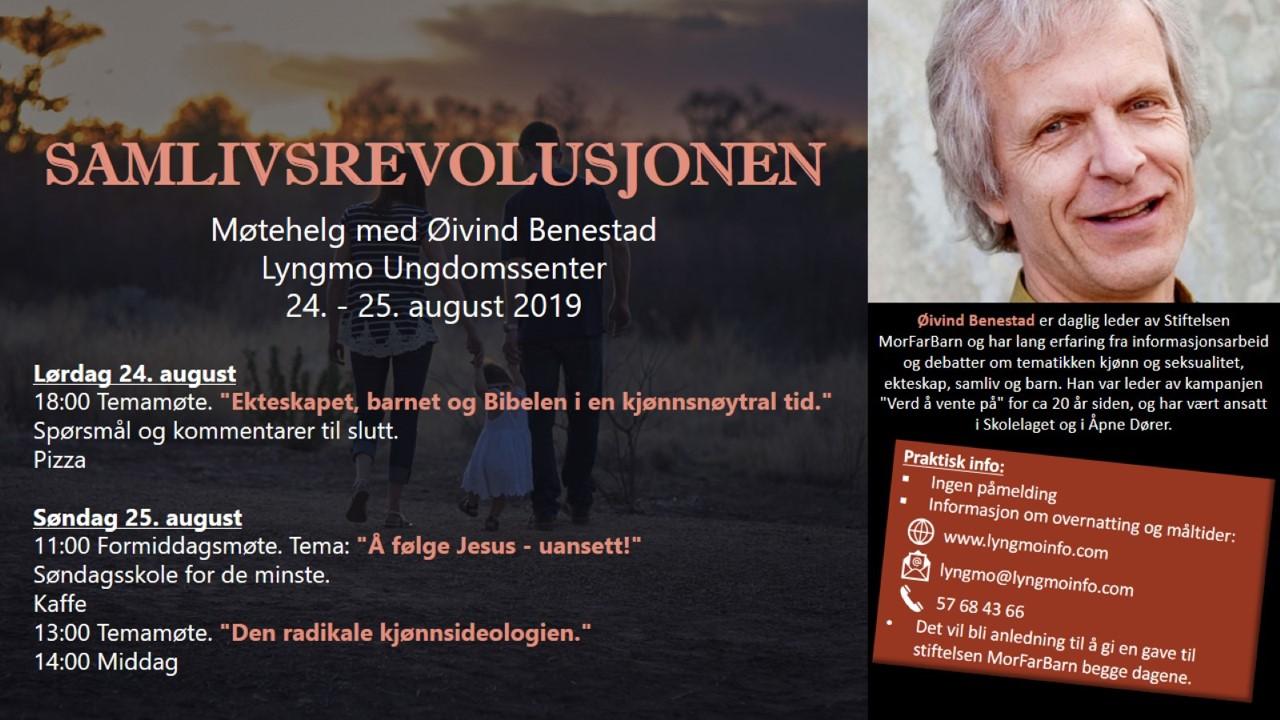2019 Reklame Bibelhelg.jpg