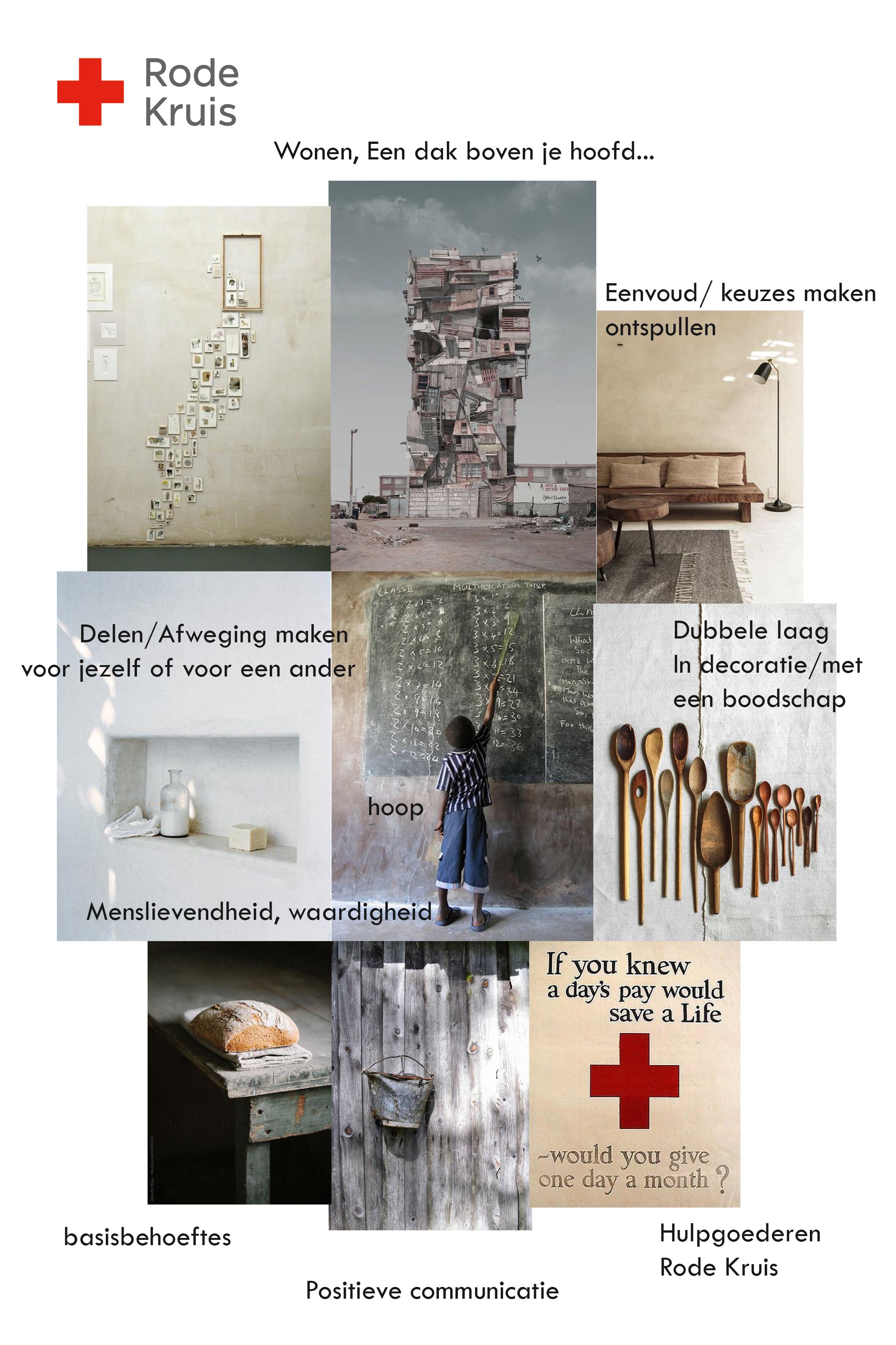 Moodboard Concept Red Cross Fair Stand VT Wonen Design Fair .jpg
