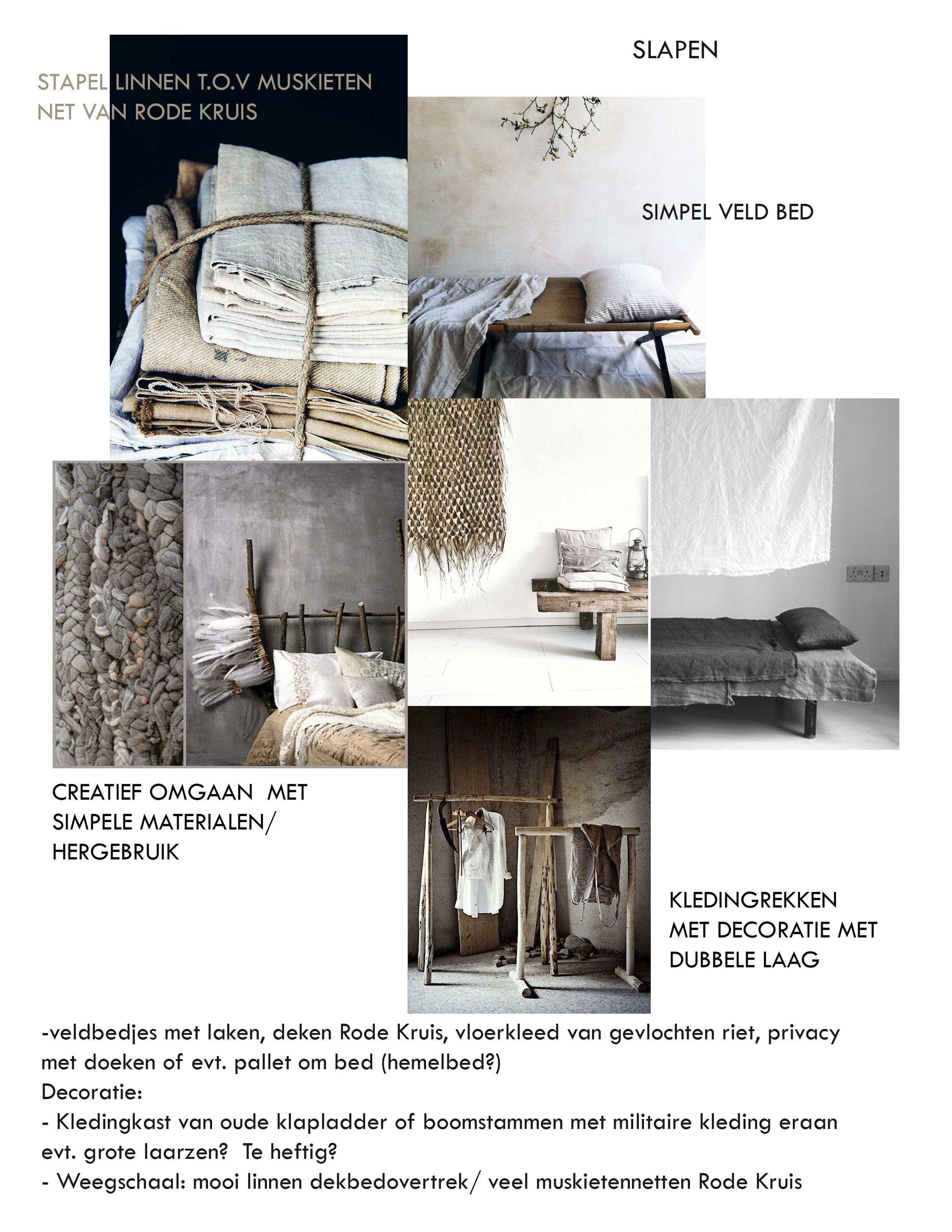 Moodboard Concept Bedroom Red Cross .jpg