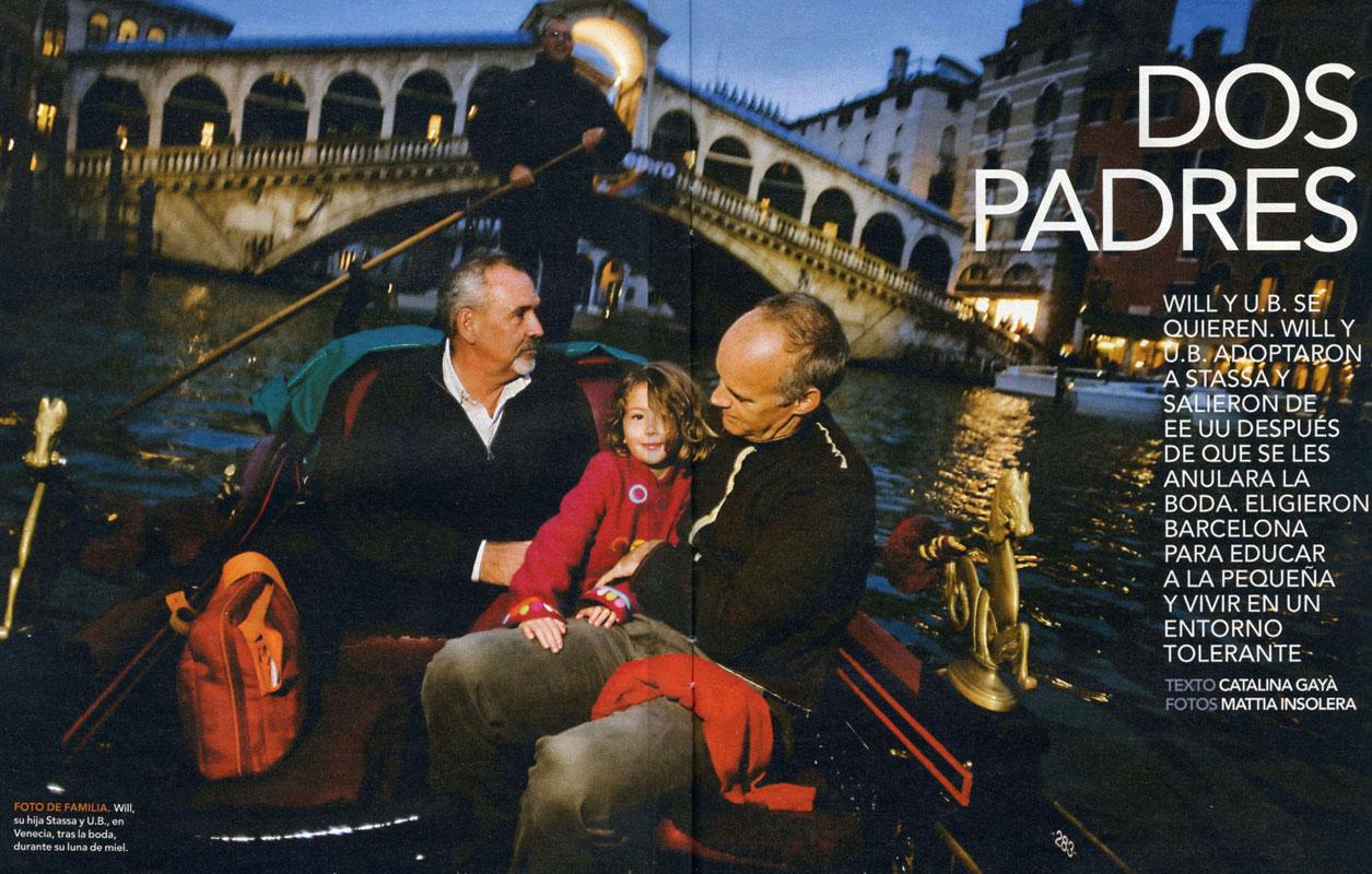 Dos-padres_Dominical-del-Periodico-1.jpg
