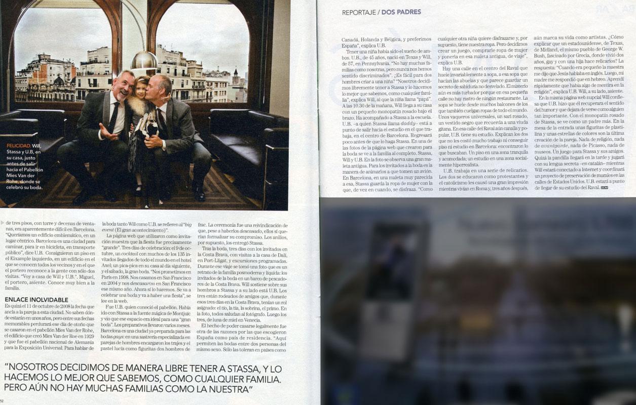 Dos-padres_Dominical-del-Periodico-4.jpg