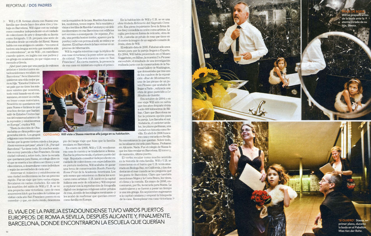 Dos-padres_Dominical-del-Periodico-3.jpg