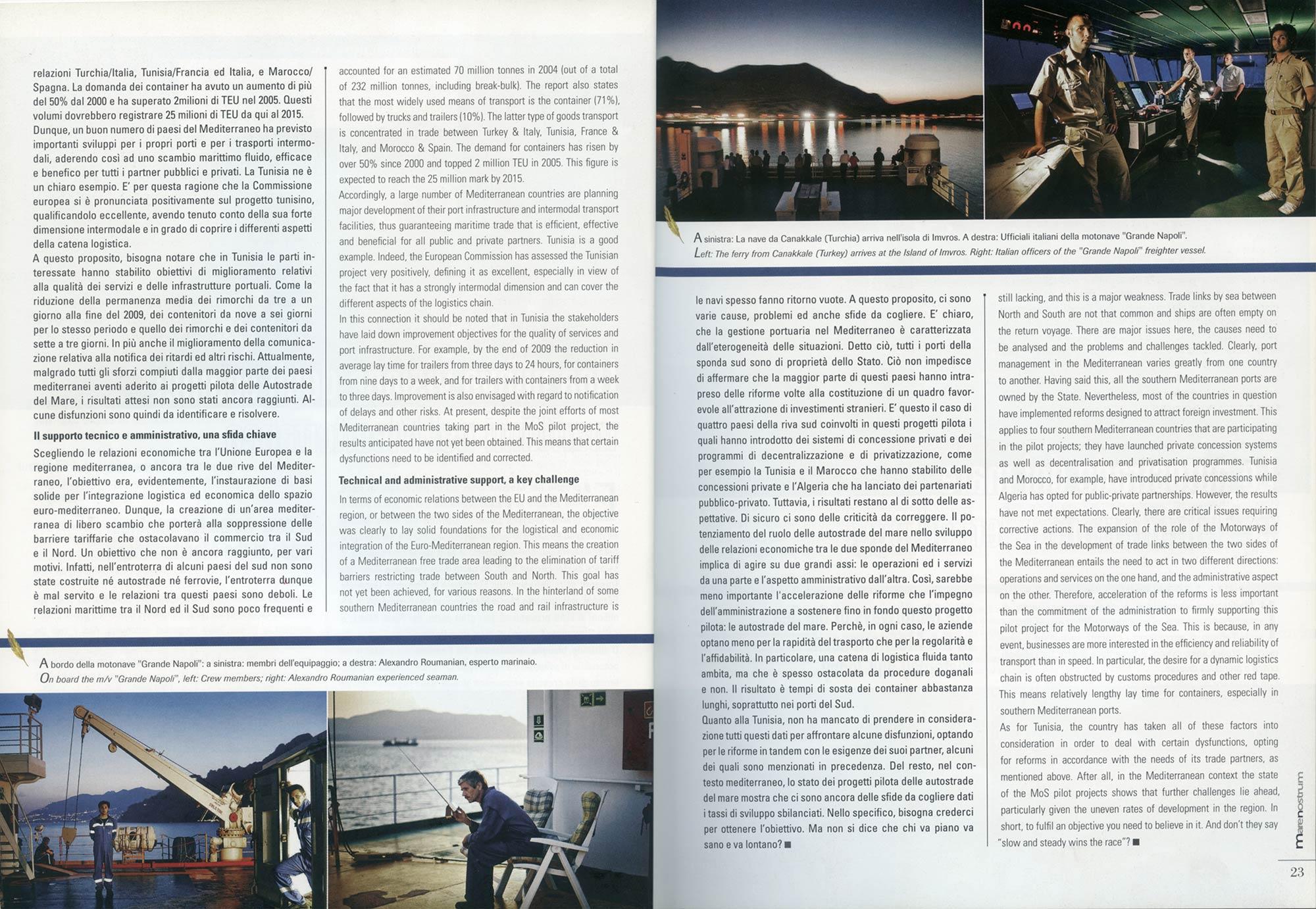 Mattia-scans-riviste-018.jpg