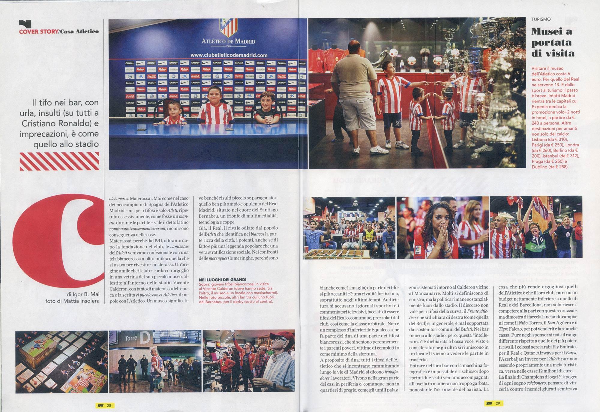 Mattia-scans-riviste-041.jpg