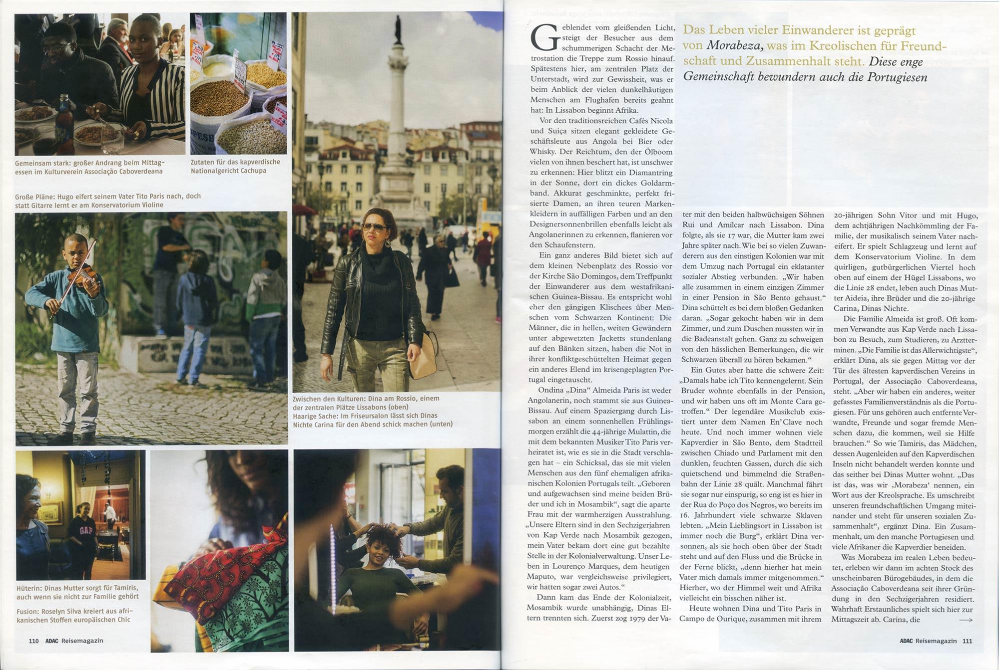 Mattia-scans-riviste-030.jpg