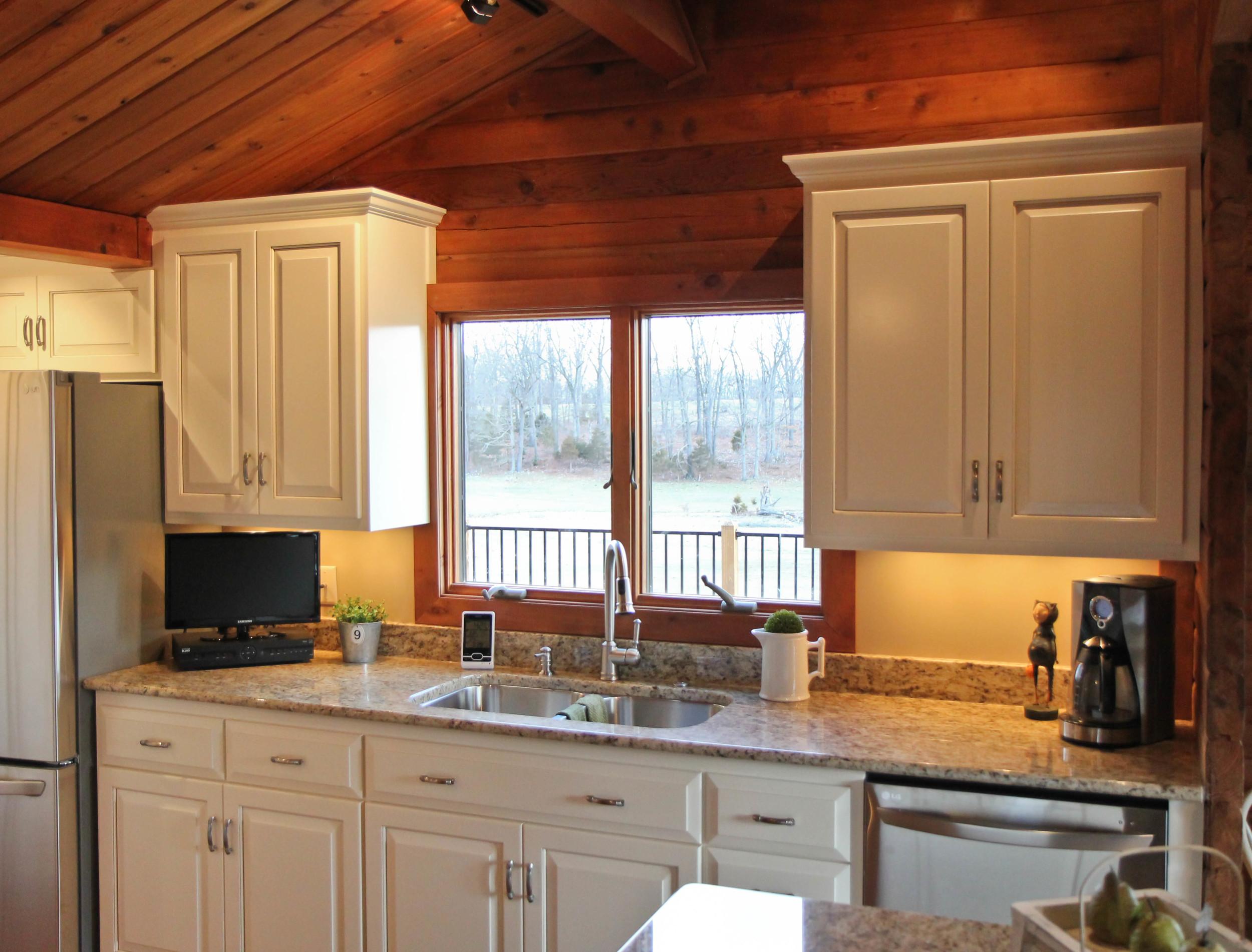 Kitchens pt 2-049.jpg