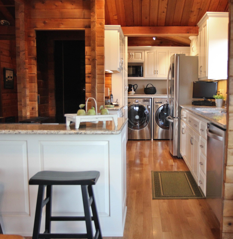 Kitchens pt 2-085.jpg