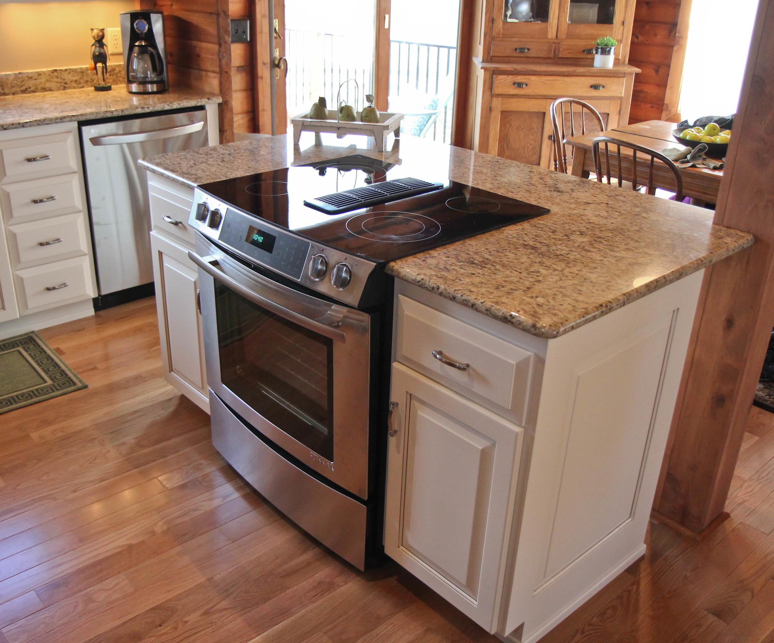 Kitchens pt 2-130.jpg