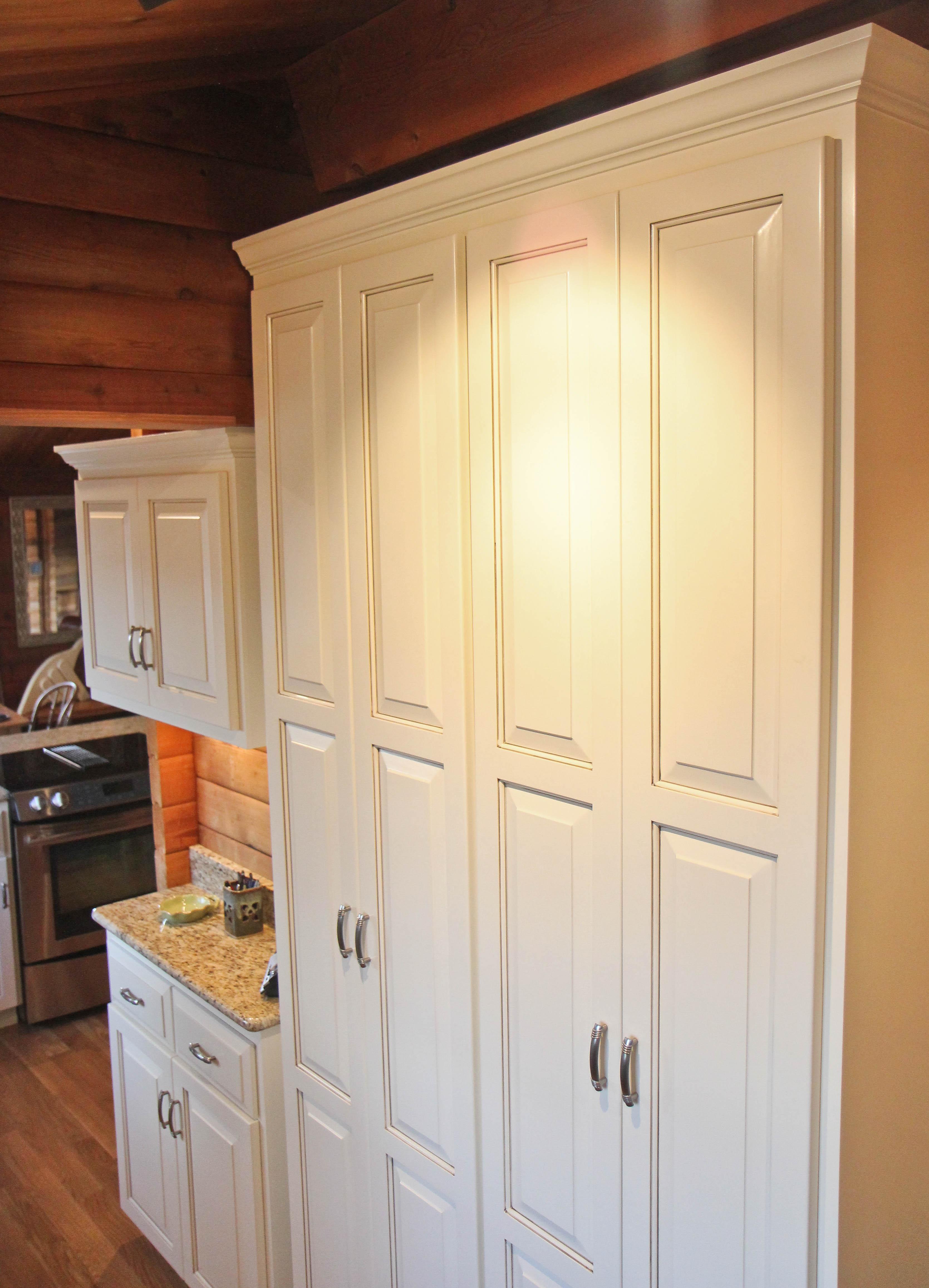 Kitchens pt 2-026.jpg
