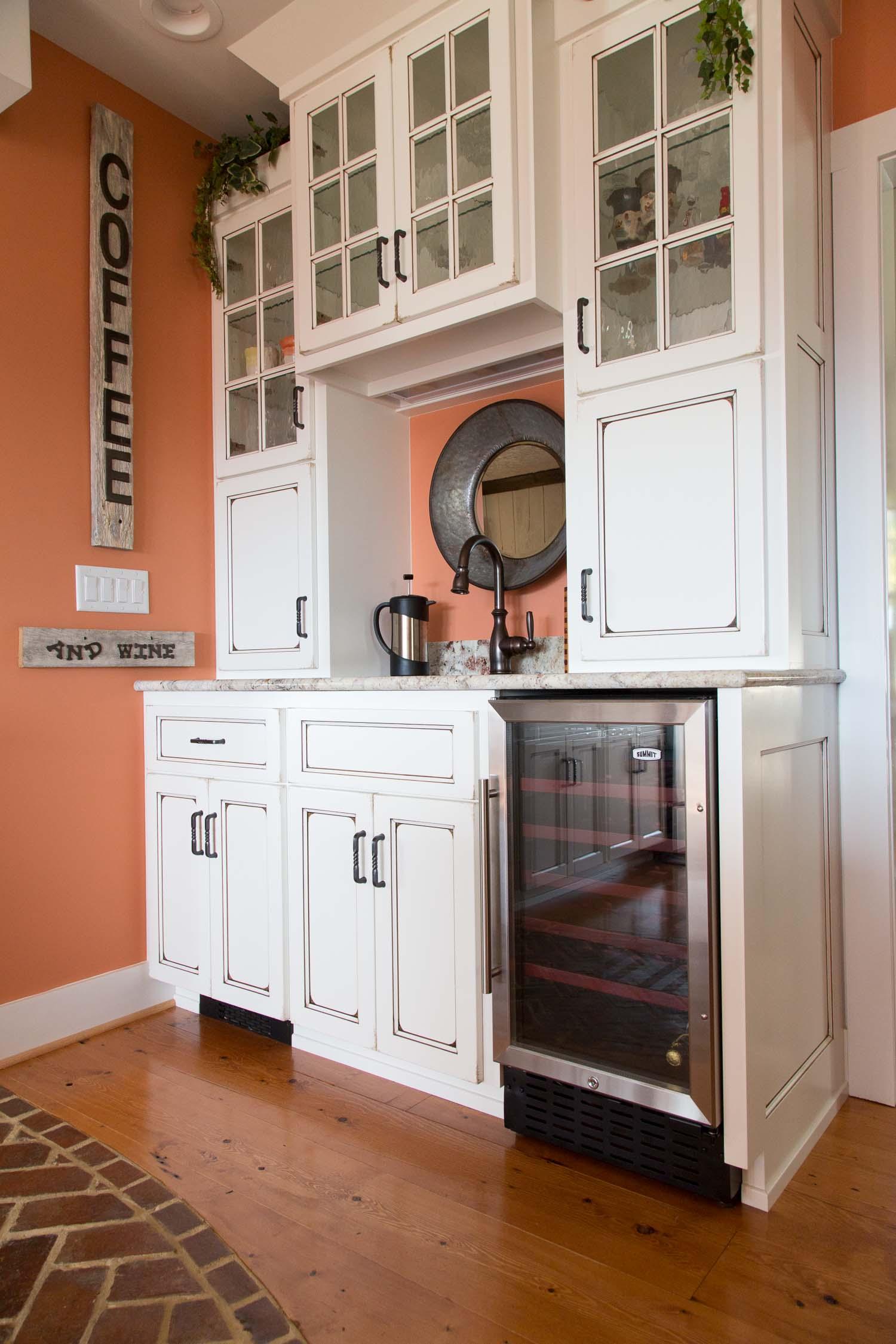 Augusta County Mossy Creek Cabinets Web -5.jpg