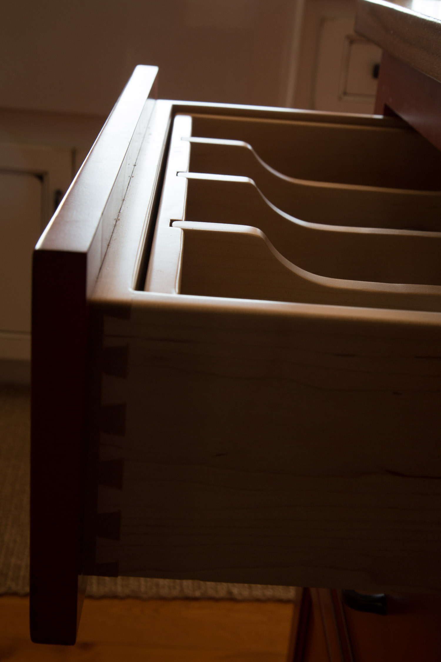 Augusta County Mossy Creek Cabinets Web -6.jpg