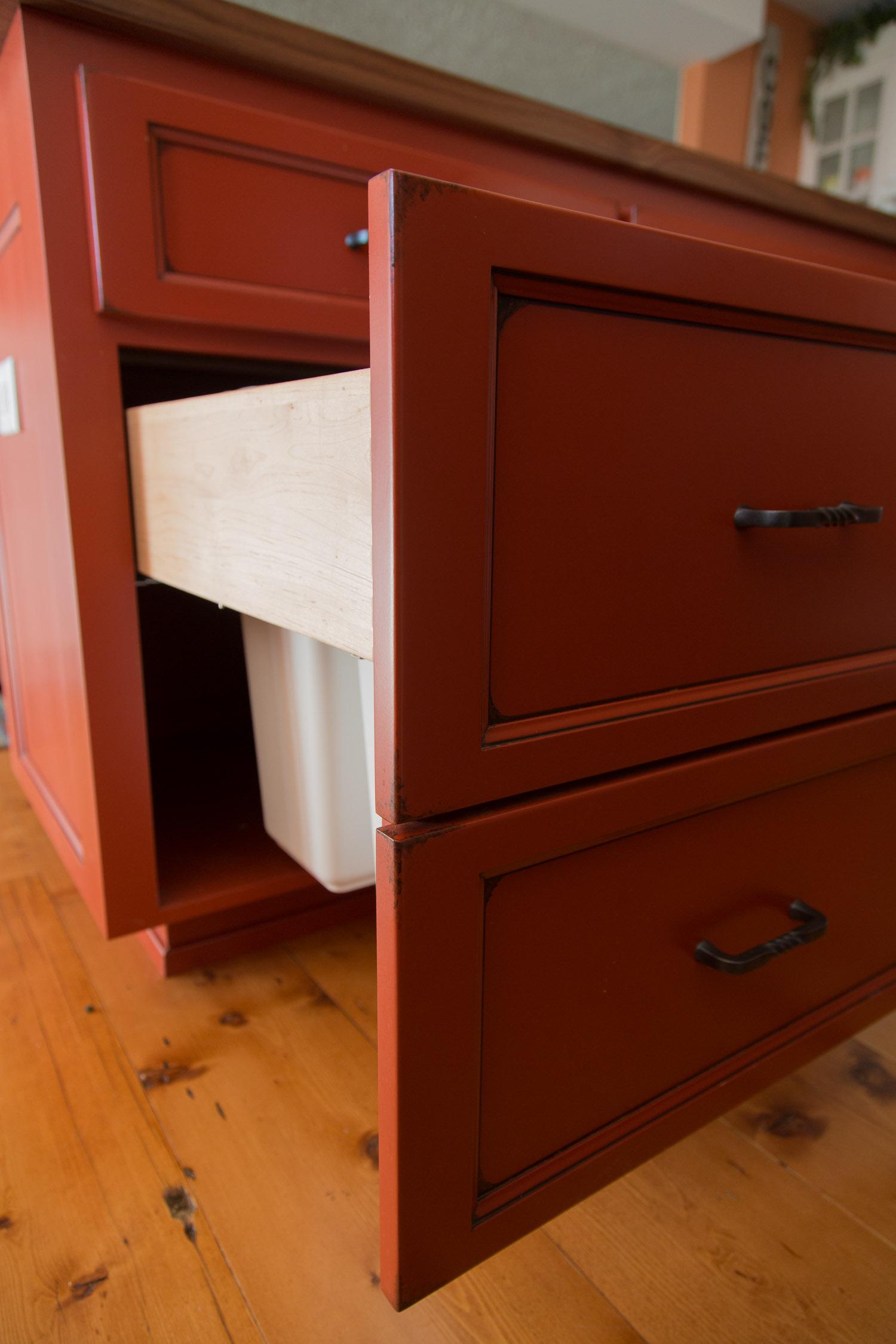 Augusta County Mossy Creek Cabinets Web -7.jpg
