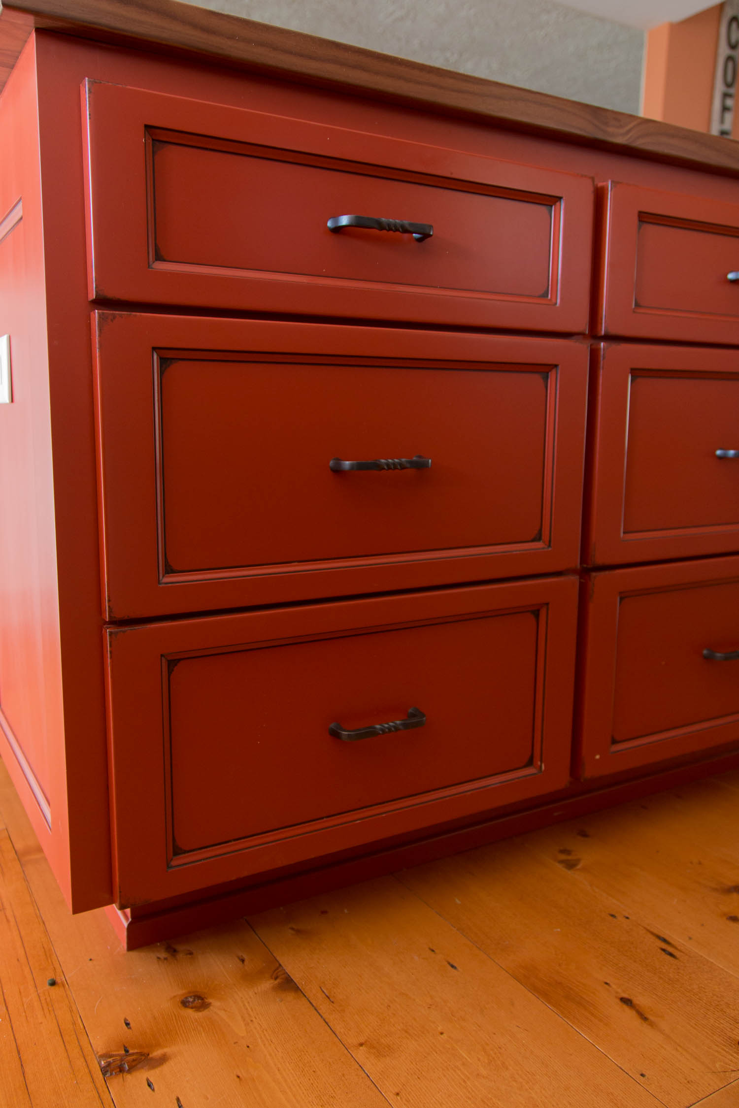 Augusta County Mossy Creek Cabinets Web -8.jpg