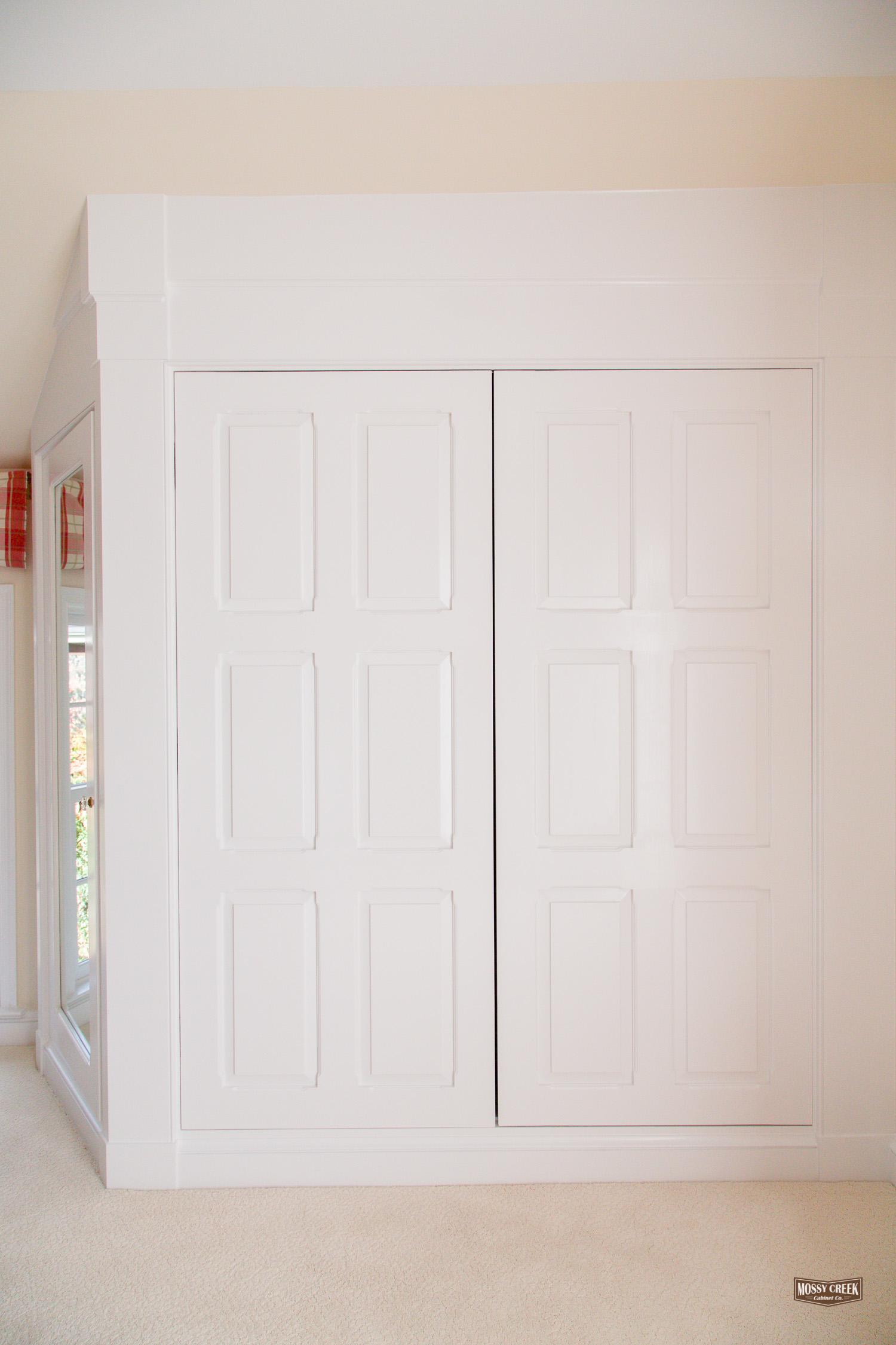 Closet remodel-6.jpg