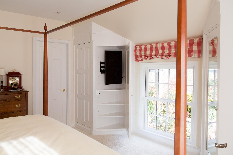 Closet remodel-11.jpg