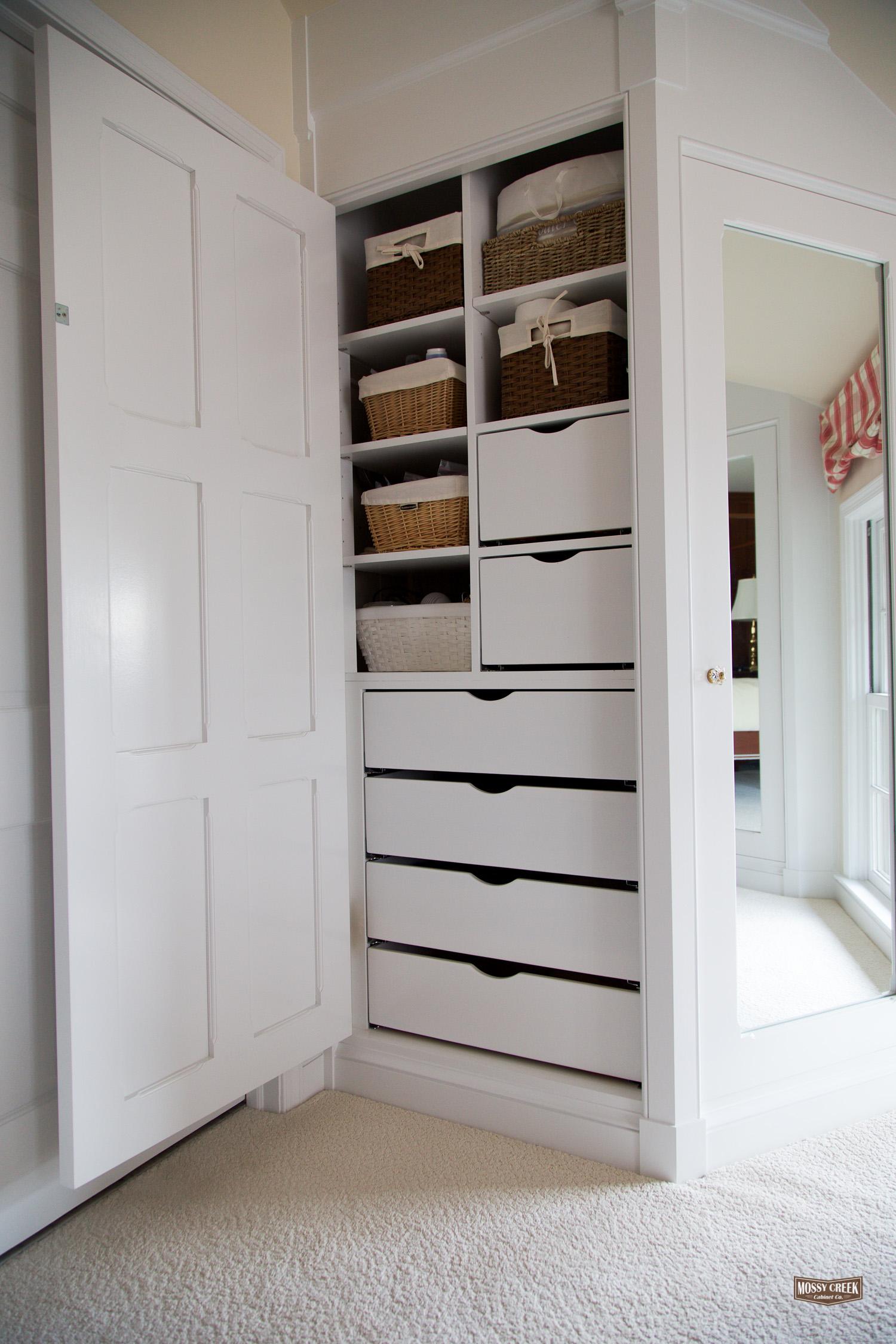 Closet remodel-18.jpg
