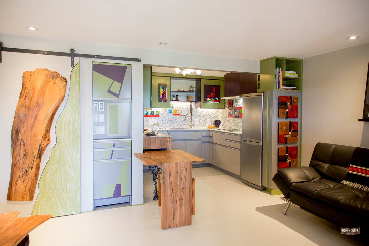 Artists kitchen-13.jpg
