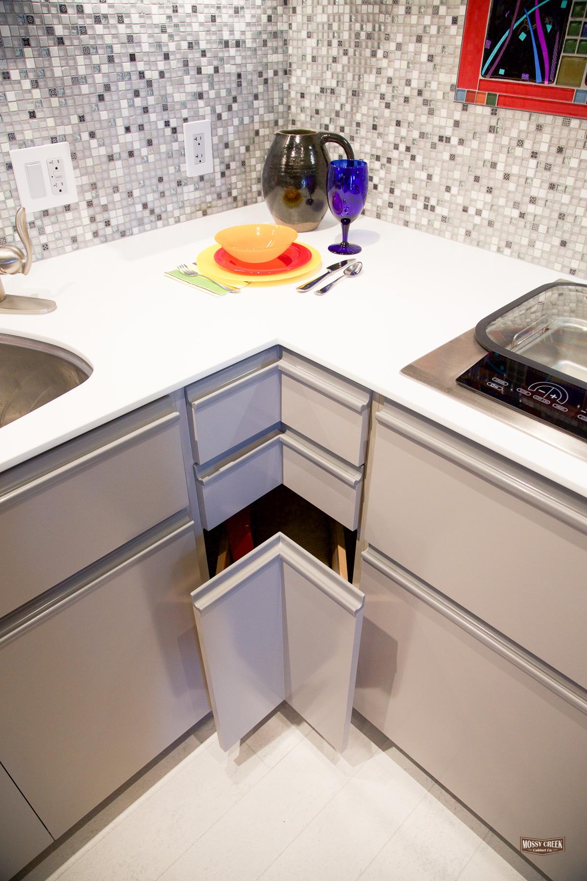 Artists kitchen-22.jpg