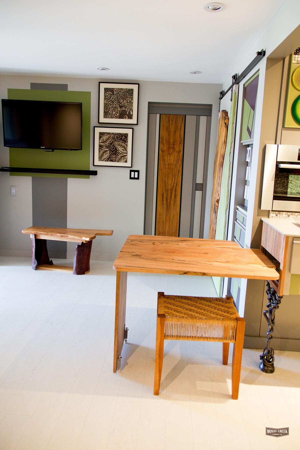 Artists kitchen-26.jpg
