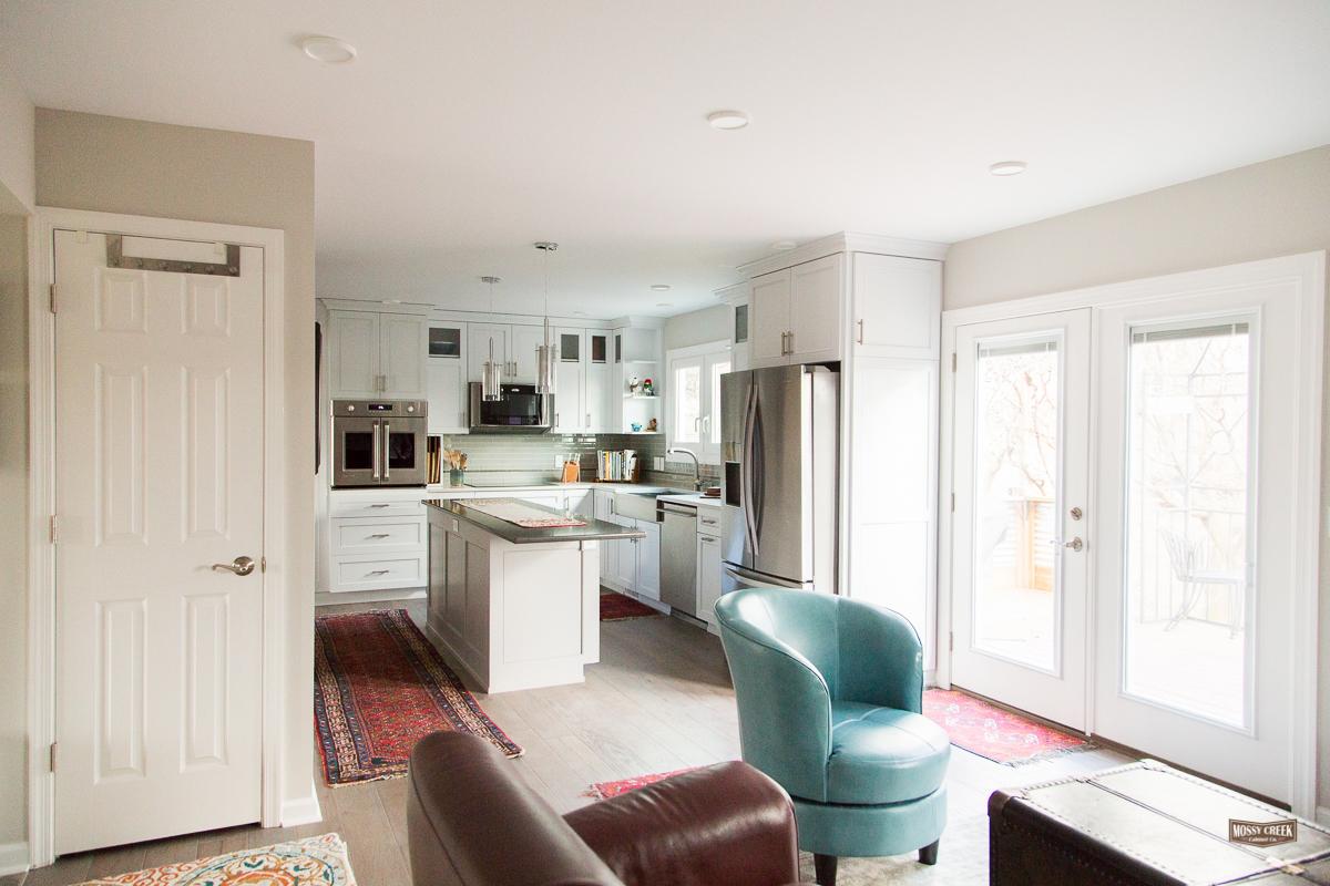 White kitchen Feb 2017-1.jpg