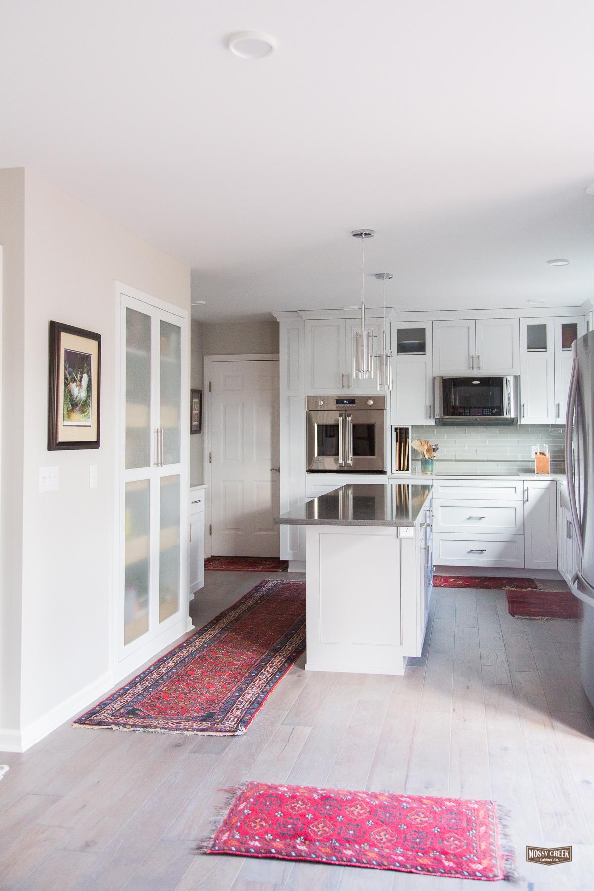 White kitchen Feb 2017-6.jpg