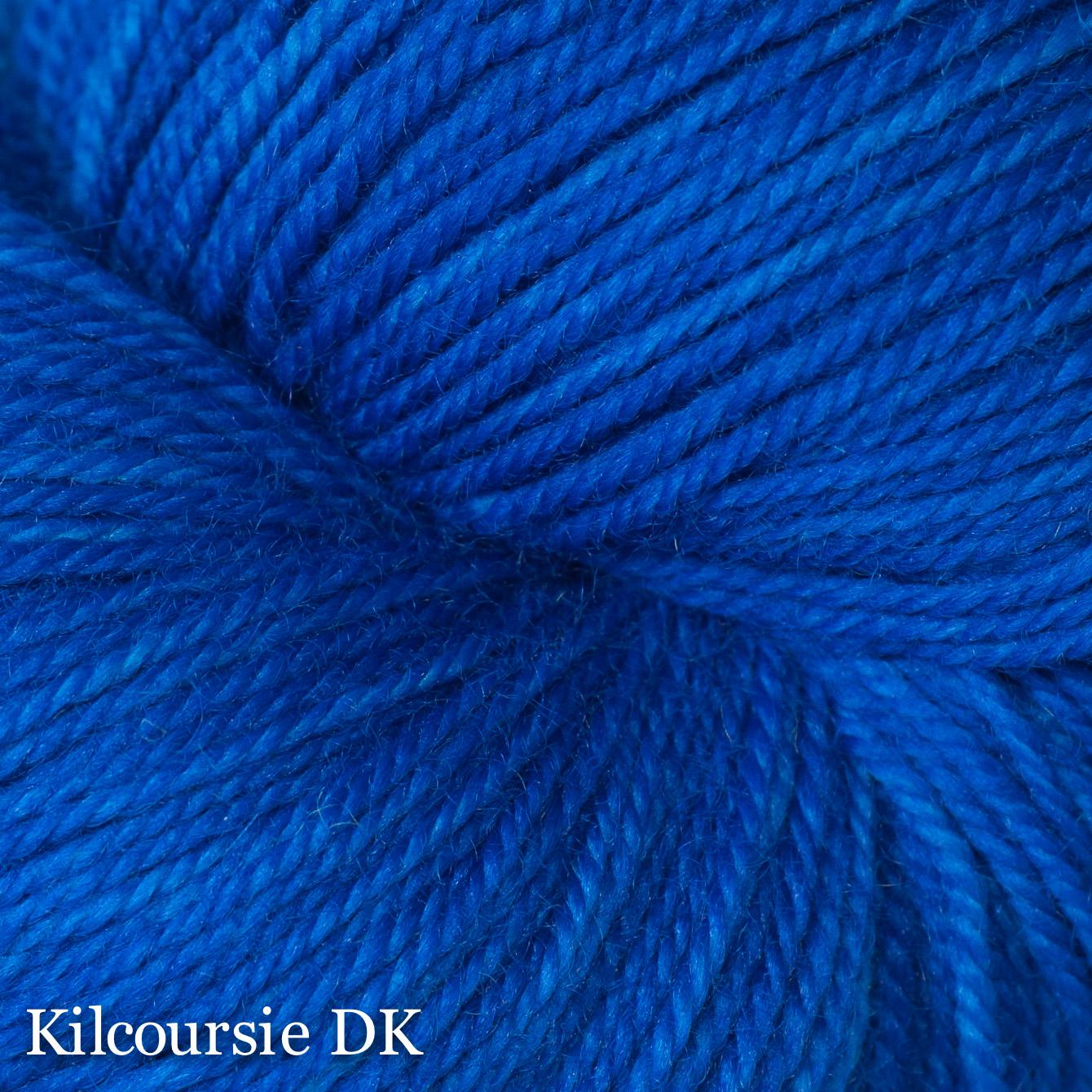 KD_Sea.jpg