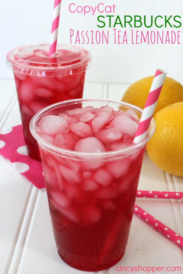 Copycat-Starbucks-Passion-Tea-Lemonade-Recipe.jpg