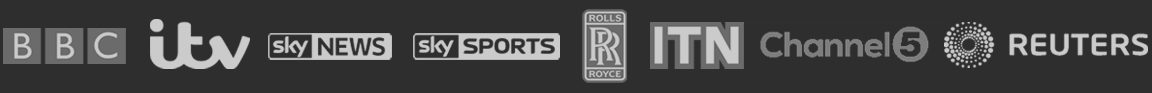 LOGO PANEL NEW.png