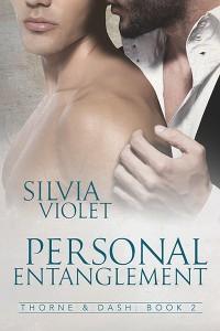 PersonalEntanglement_SilviaViolet.jpg