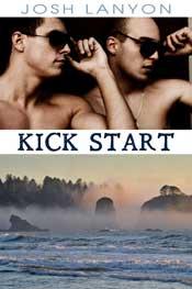 kick_start.jpg