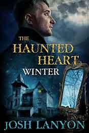 haunted_heart_winter.jpg