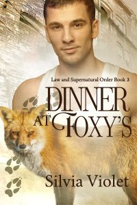 Dinner at Foxys-200x300.jpg