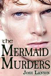 the_mermaid_murders.jpg