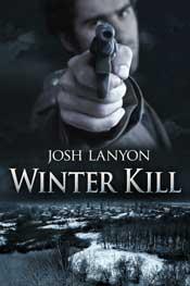 winter_kill.jpg