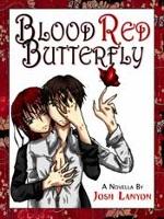 blood_red_butterfly (150x200).jpg