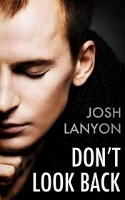 dont_look_back_2012 (125x200).jpg