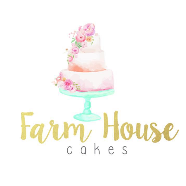 Farmhouse Cakes.jpg