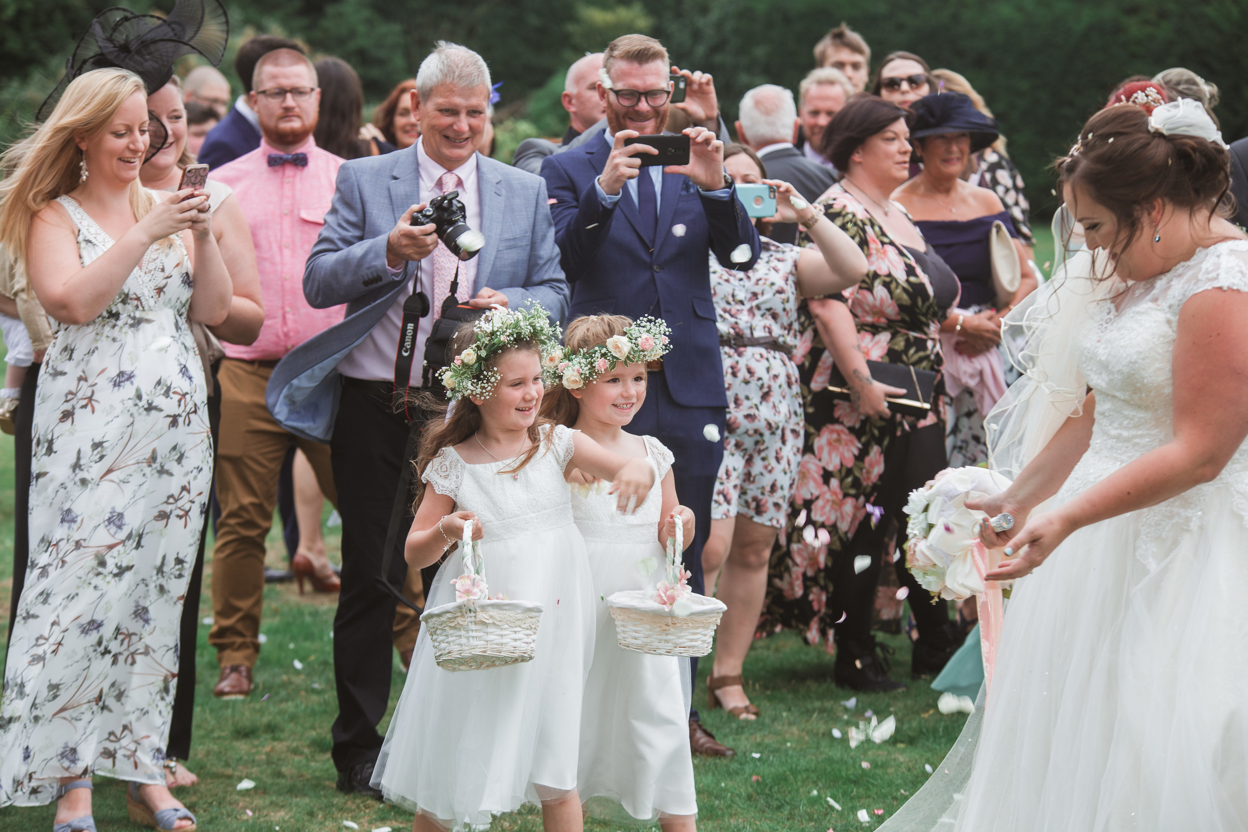 Partridge_Wedding-20180818-0378.jpg