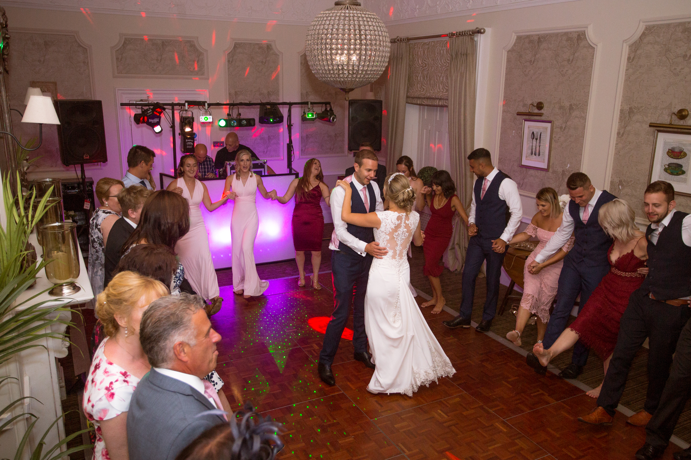 Capewell-Wedding-20180804-0680.jpg