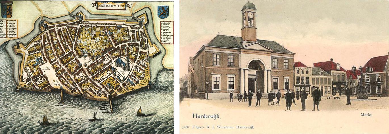 HOLTMAN MARKT 2 HARDERWIJK MANNENMODE