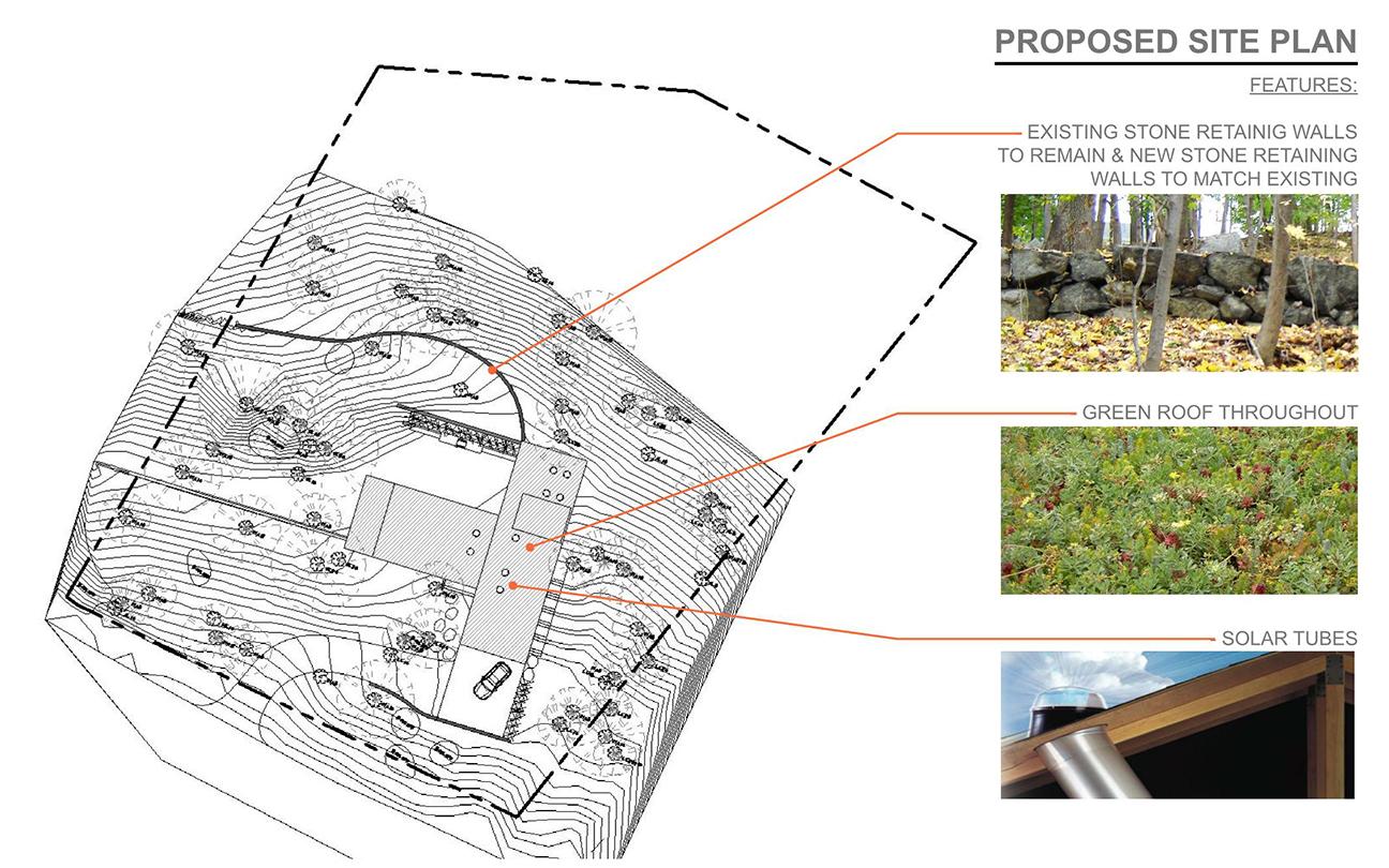 Meyer Site Plan.jpg