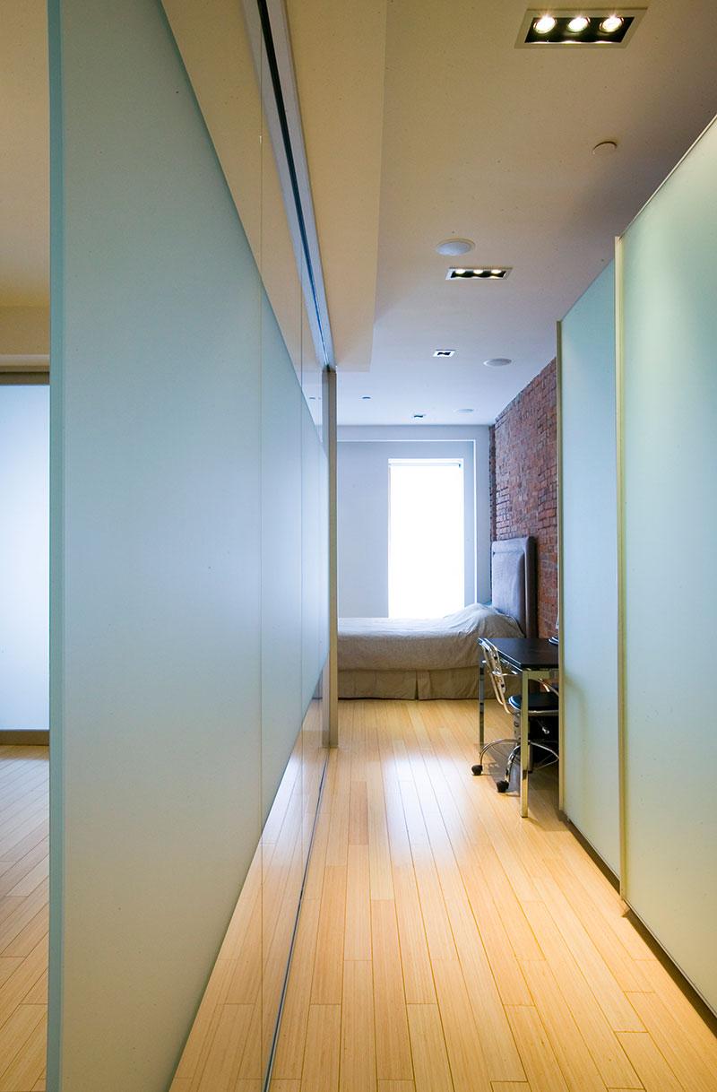 GR_interior3.jpg